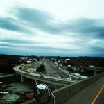 atlanta carretera