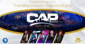 CAP-2014-WEB-BANNER-2014-span