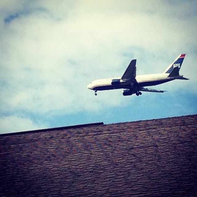 #aire #aviones