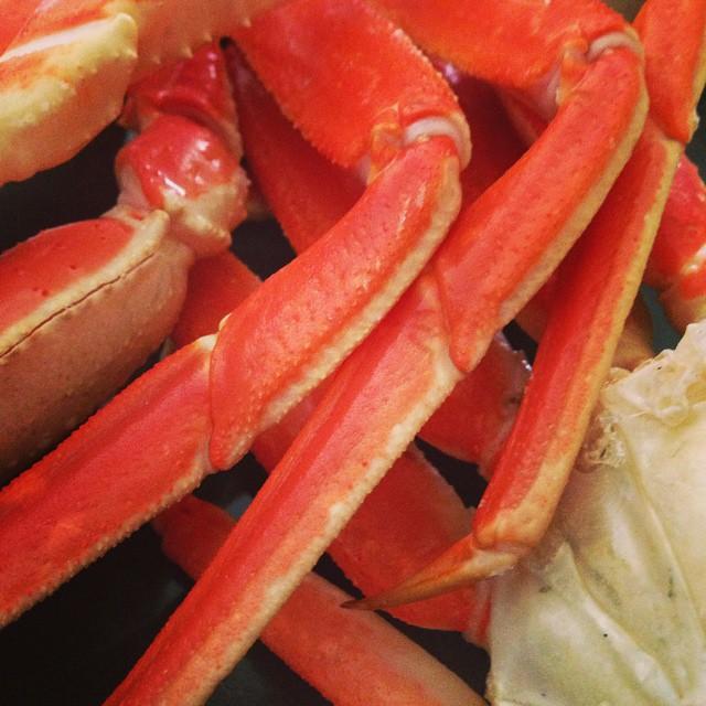 Mi Viaje Gastronómico de Hoy ! #original #Buencomer #Gastronomia #Viajes #Restaurantes