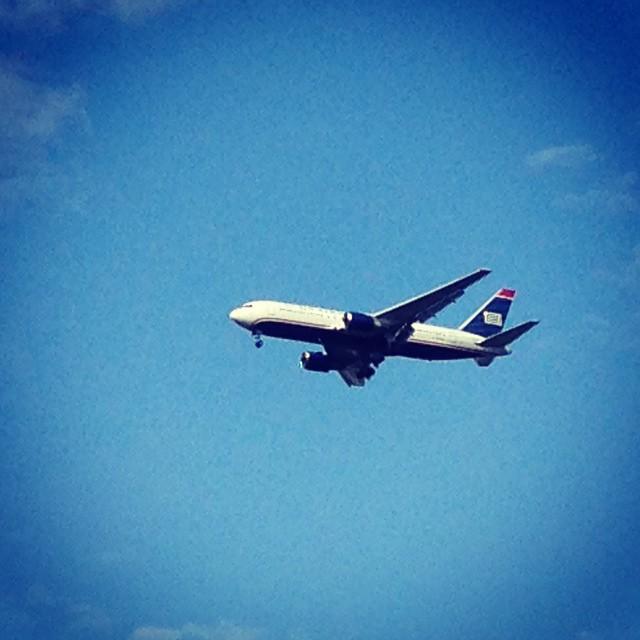 #aviones #aire