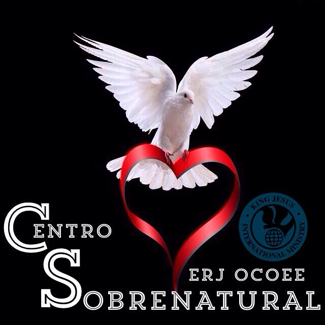 #Sobrenatural #Profética #puntadelanza #Apostolica #radio #original #Orlando