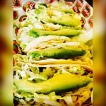 surcarolina tacos mexico me gustan los tacos