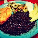 recursos frijoles nopales queso chile relleno Gracias Familia por lahellip