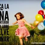 mujeres surcarolina puertorico sobrenatural pensamientos corazon palabrasdelalma