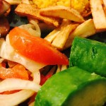 food aguacate puertorico