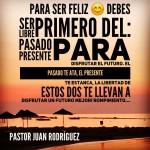 surcarolina sobrenatural pastor 2016