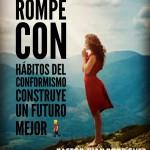madre pensamientos sobrenatural puertorico surcarolina mujeres